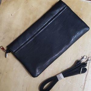 AKIRA Bags - AKIRA CHICAGO  bag / clutch 10x6 inches